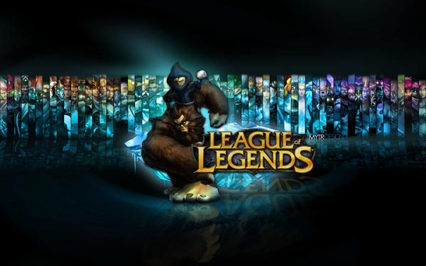 League-of-Legends-league-of-legends-29563263-1920-1200