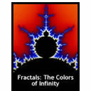 fractals-colors-infinity