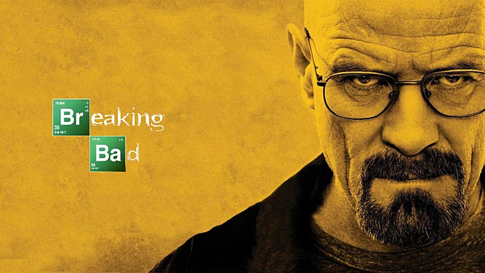 breaking_bad_by_vprnl-d3j7rdx