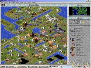 civilization_ii_gold_update-78617-1