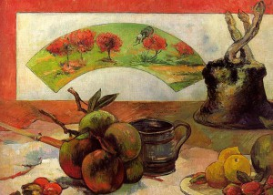 Paul-Gauguin-Still-Life-with-Fruit-GC-1024x731